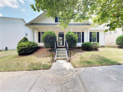 15611 Chipping Drive, Huntersville, NC 28078 - MLS#: 3414055