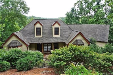 187 Yates Lane UNIT 105, Lake Lure, NC 28746 - MLS#: 3414080