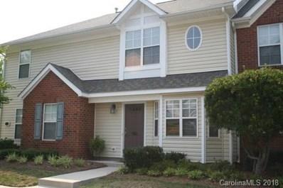 3655 Melrose Cottage Drive, Matthews, NC 28105 - MLS#: 3414084