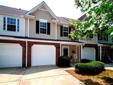 147 Arlington Downs Boulevard UNIT 2053, Matthews, NC 28104 - MLS#: 3414111