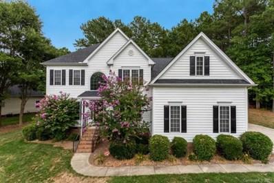 2628 Olympus Drive, Charlotte, NC 28214 - MLS#: 3414135