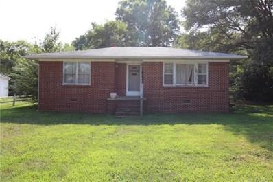 223 E Statesville Avenue, Mooresville, NC 28115 - MLS#: 3414177