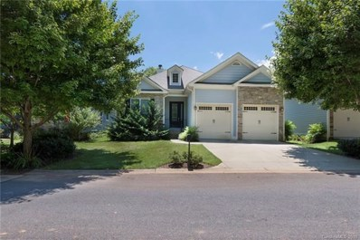29 Dreambird Drive UNIT 92, Leicester, NC 28748 - MLS#: 3414211