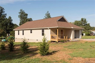 50 Cane Creek Road, Fletcher, NC 28732 - MLS#: 3414249