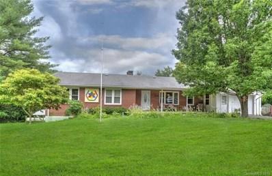 86 Jack Sullins Road, Spruce Pine, NC 28777 - MLS#: 3414269