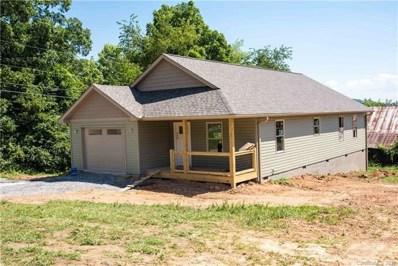 64 Cane Creek Road, Fletcher, NC 28732 - MLS#: 3414278