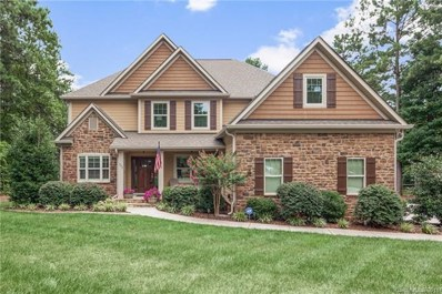 353 Bayberry Creek Circle, Mooresville, NC 28117 - MLS#: 3414288