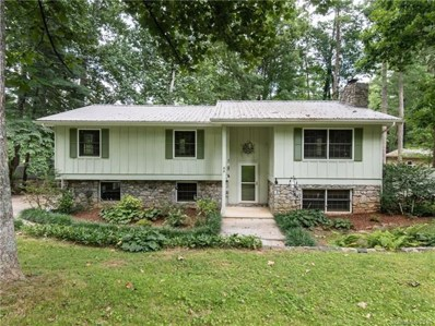 10 Chipping Green Drive, Arden, NC 28704 - MLS#: 3414318