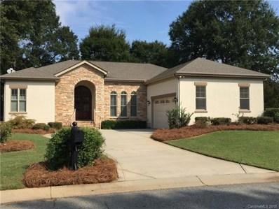 20225 Hammock Oak Drive, Cornelius, NC 28031 - MLS#: 3414328