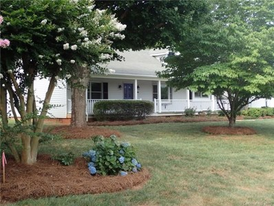 567 Canvasback Road, Mooresville, NC 28117 - #: 3414338