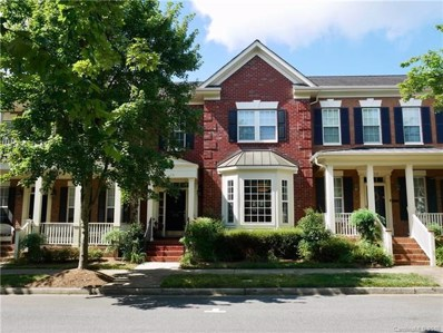 170 Harper Lee Street, Davidson, NC 28036 - MLS#: 3414345