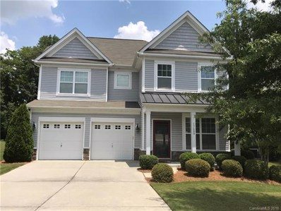 13600 Brandon Trail Drive UNIT 96, Charlotte, NC 28213 - MLS#: 3414370