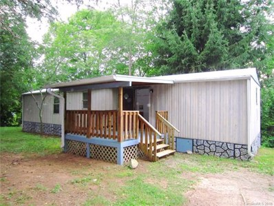 24 Holly Ridge Road, Candler, NC 28715 - MLS#: 3414374