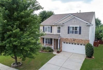 1609 Candlewood Ridge Lane, Matthews, NC 28105 - MLS#: 3414395