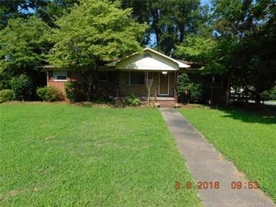 1315 N Main Street, Kannapolis, NC 28083 - MLS#: 3414478
