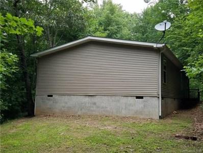 225 Opal Drive, Whittier, NC 28789 - MLS#: 3414481