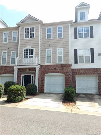 6962 Park Place Drive UNIT 6, Charlotte, NC 28262 - MLS#: 3414495
