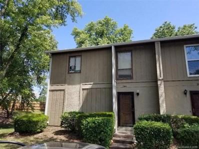 7901 Charter Oak Lane, Charlotte, NC 28226 - MLS#: 3414533