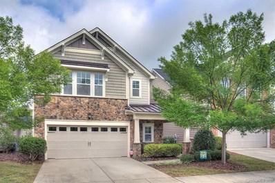 5915 Glenmore Garden Drive, Charlotte, NC 28270 - MLS#: 3414536