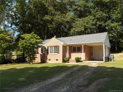 1906 Elmwood Drive, Gastonia, NC 28054 - MLS#: 3414537