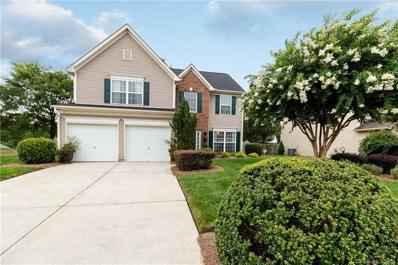 2104 Southwind Drive UNIT 51, Charlotte, NC 28216 - MLS#: 3414612