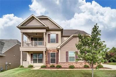 1700 Palazzo Drive, Waxhaw, NC 28173 - MLS#: 3414619