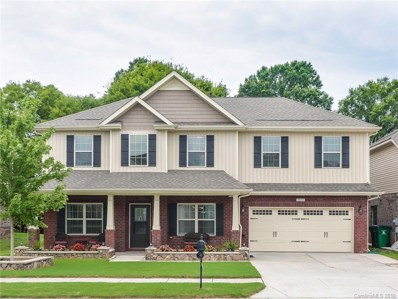9922 Loughlin Lane, Charlotte, NC 28273 - MLS#: 3414635