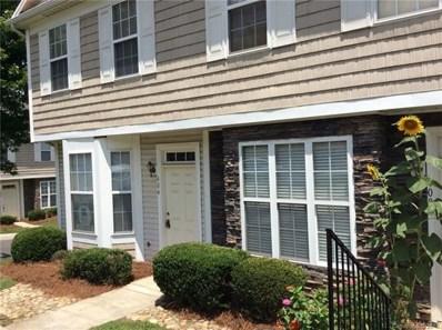 404 Goldstaff Lane, Charlotte, NC 28273 - MLS#: 3414706