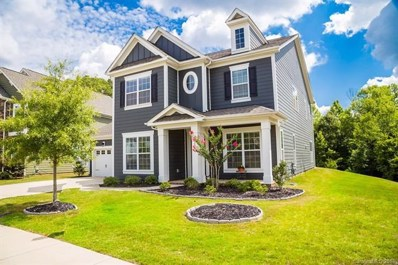 10576 Skipping Rock Lane, Concord, NC 28027 - MLS#: 3414735
