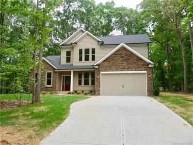 1603 Lileswood Drive, Monroe, NC 28112 - MLS#: 3414750