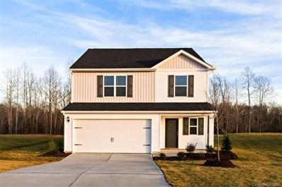 6547 Paw Village Road, Charlotte, NC 28214 - MLS#: 3414751