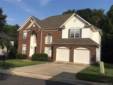 10929 Valley Spring Drive, Charlotte, NC 28277 - MLS#: 3414777