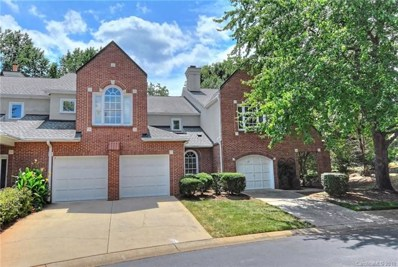 6037 Sharon Road, Charlotte, NC 28210 - MLS#: 3414791