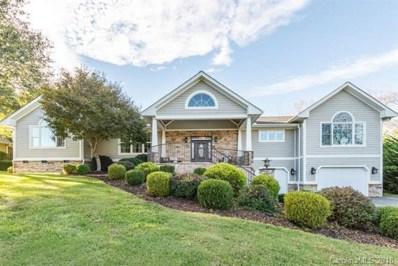 53 White Pine Circle, Fletcher, NC 28732 - MLS#: 3414802