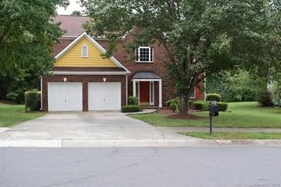 11335 Fox Hill Drive, Charlotte, NC 28269 - MLS#: 3414805