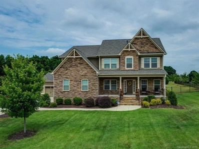 3002 Botetourt Court, Weddington, NC 28104 - MLS#: 3414817