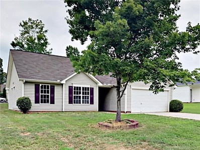 1330 Spring View Court, Rock Hill, SC 29732 - MLS#: 3414827