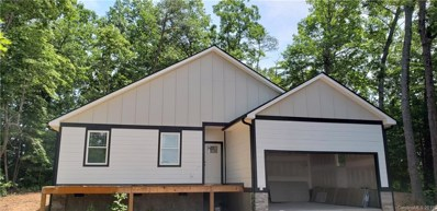 3 Oak Mountain Road UNIT 1, Leicester, NC 28748 - MLS#: 3414828