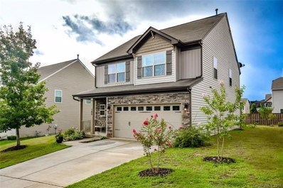148 Saye Place UNIT 533, Mooresville, NC 28115 - MLS#: 3414844
