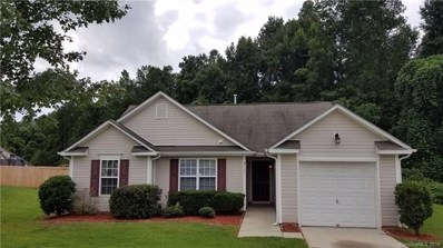 3111 Misty Lane UNIT 53, Charlotte, NC 28269 - MLS#: 3414875