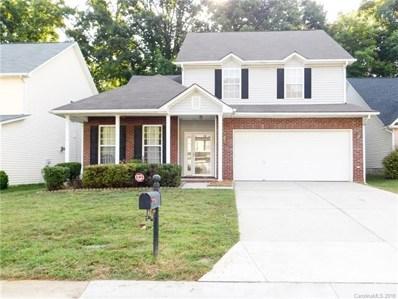 6708 Pine Branch Court, Charlotte, NC 28269 - MLS#: 3414888