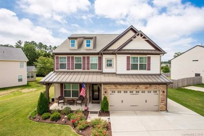10326 Withers Road, Charlotte, NC 28278 - MLS#: 3414930