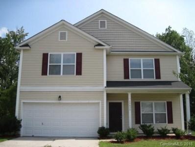 15435 Chowning Tavern Lane, Charlotte, NC 28262 - MLS#: 3414979