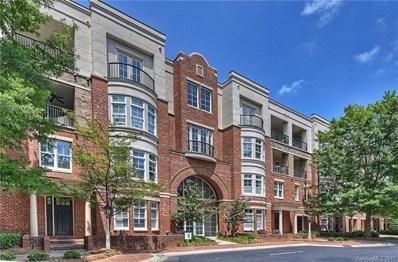 6797 Louisburg Square Lane, Charlotte, NC 28210 - MLS#: 3414999