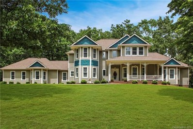 105 Meadowridge Drive, Maiden, NC 28650 - MLS#: 3415024