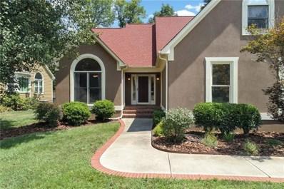 8101 McCarron Way, Charlotte, NC 28215 - MLS#: 3415035
