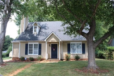 8813 Brass Bell Court, Charlotte, NC 28227 - MLS#: 3415057