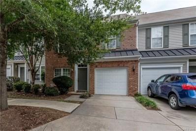 10311 Alexander Martin Avenue, Charlotte, NC 28277 - MLS#: 3415076