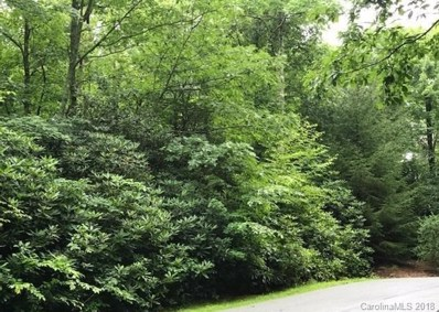9 Toxaway Place UNIT 9, Lake Toxaway, NC 28747 - MLS#: 3415083