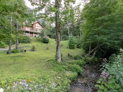 247 Woods Road, Spruce Pine, NC 28777 - MLS#: 3415087